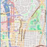 Open Door Theatre US Map & Phone & Address_0.jpg