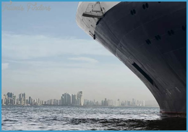 PANAMA CITY CRUISES_20.jpg