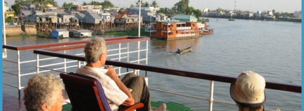 PANDAW RIVER EXPEDITIONS CRUISES TRAVEL GUIDE_0.jpg