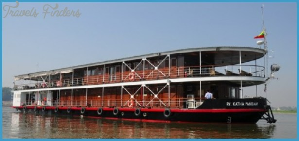 PANDAW RIVER EXPEDITIONS CRUISES TRAVEL GUIDE_5.jpg