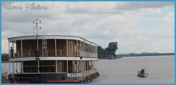 PANDAW RIVER EXPEDITIONS CRUISES TRAVEL GUIDE_6.jpg