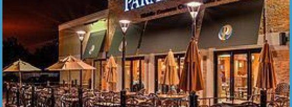 Paramount Restaurant & Deli US Map & Phone & Address_3.jpg