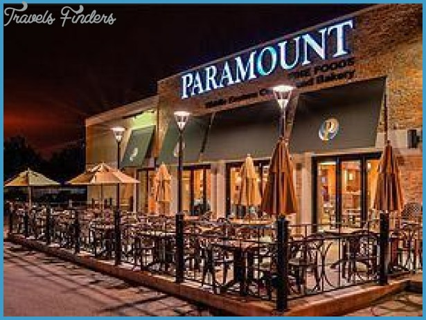 Paramount Restaurant & Deli US Map & Phone & Address_3.jpg