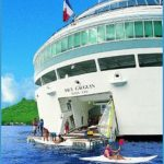PAUL GAUGUIN CRUISES TRAVEL GUIDE_2.jpg