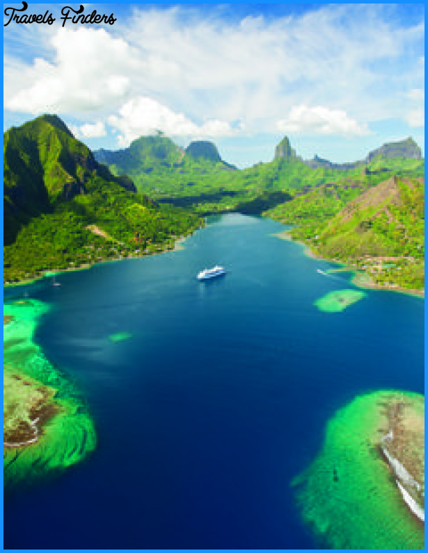PAUL GAUGUIN CRUISES TRAVEL GUIDE_6.jpg