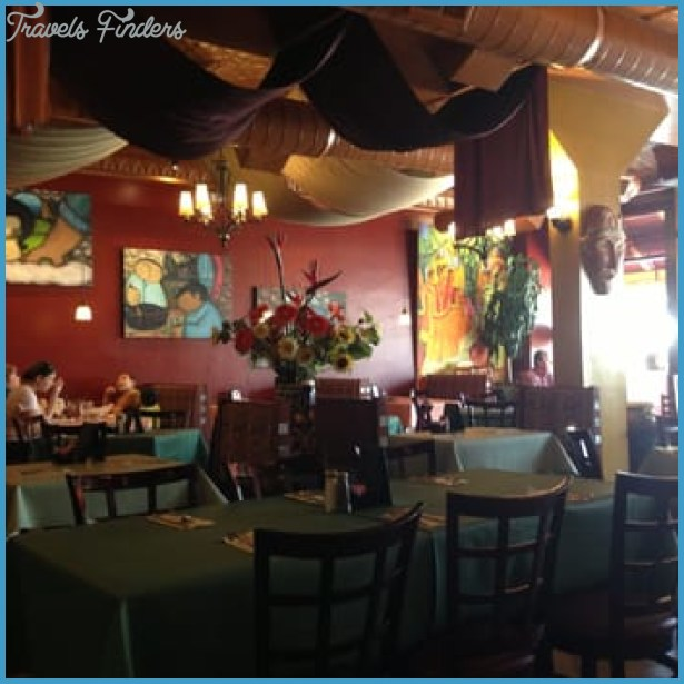 Picante Mexican Grill US Map & Phone & Address_0.jpg
