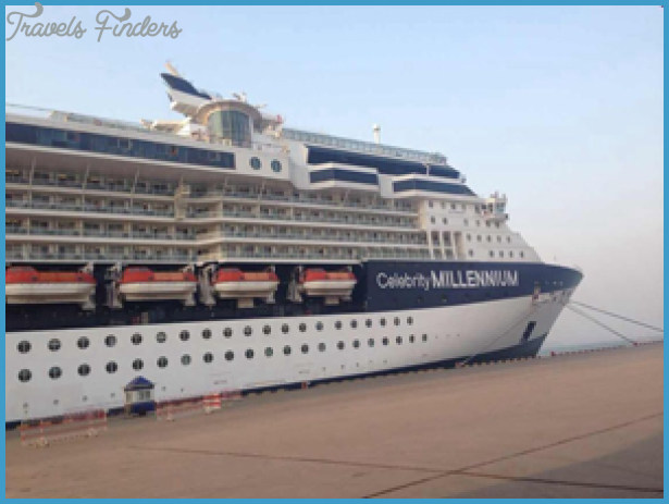 PLAN YOUR PORT TIME FOR CRUISE TRAVEL_1.jpg