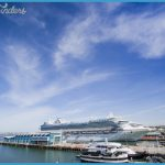 PLAN YOUR PORT TIME FOR CRUISE TRAVEL_2.jpg