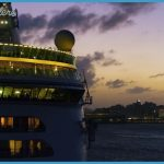 PLAN YOUR PORT TIME FOR CRUISE TRAVEL_6.jpg