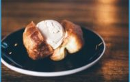 Popover's Restaurant US Map & Phone & Address_1.jpg