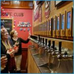 Pour House Restaurant US Map & Phone & Address_1.jpg