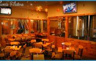 Pour House Restaurant US Map & Phone & Address_2.jpg