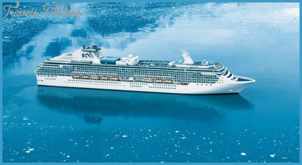 PRINCESS CRUISES TRAVEL GUIDE_11.jpg