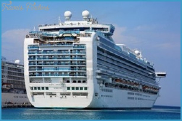 PRINCESS CRUISES TRAVEL GUIDE_4.jpg