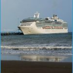 PRINCESS CRUISES TRAVEL GUIDE_8.jpg