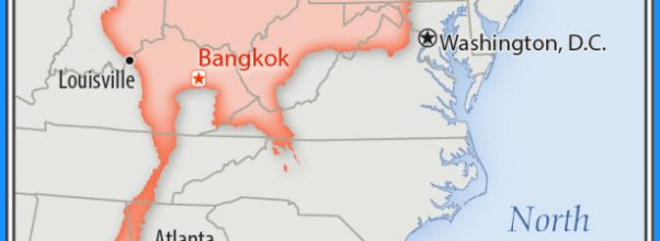 Rama Thai US Map & Phone & Address_1.jpg