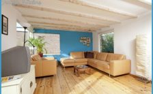 Relax in a charming Amsterdam Houseboat_5.jpg