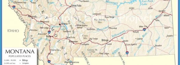 ROAD MAP OF MONTANA_4.jpg