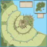ROSEWATER MAP & ADDRESS & PHONE TORONTO_19.jpg