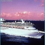 ROYAL CARIBBEAN INTERNATIONAL CRUISES TRAVEL GUIDE_1.jpg