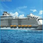 ROYAL CARIBBEAN INTERNATIONAL CRUISES TRAVEL GUIDE_17.jpg