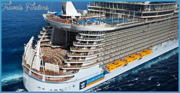 ROYAL CARIBBEAN INTERNATIONAL CRUISES TRAVEL GUIDE_4.jpg