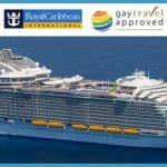 ROYAL CARIBBEAN INTERNATIONAL CRUISES TRAVEL GUIDE_5.jpg