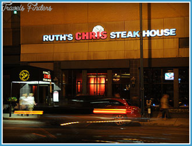 RUTH'S CHRIS STEAK HOUSE MAP & ADDRESS & PHONE TORONTO_4.jpg