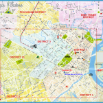 Sai Gon US Map & Phone & Address_5.jpg