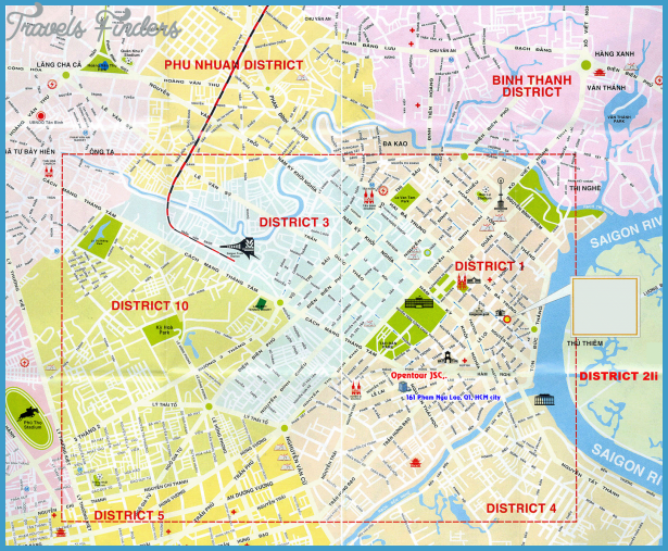 Sai Gon US Map & Phone & Address_5.jpg