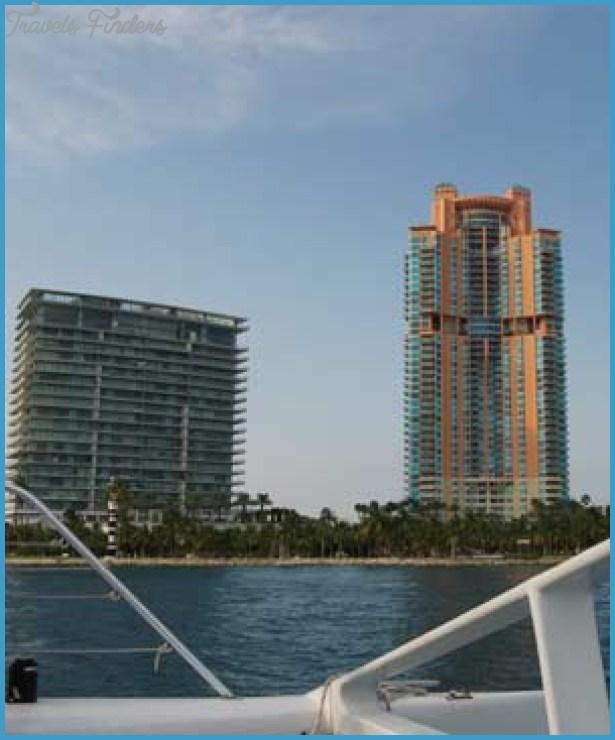 Sailing In Miami South Beach_0.jpg
