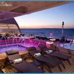 SEABOURN CRUISES TRAVEL GUIDE_1.jpg