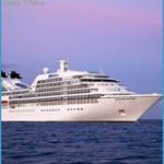SEABOURN CRUISES TRAVEL GUIDE_11.jpg