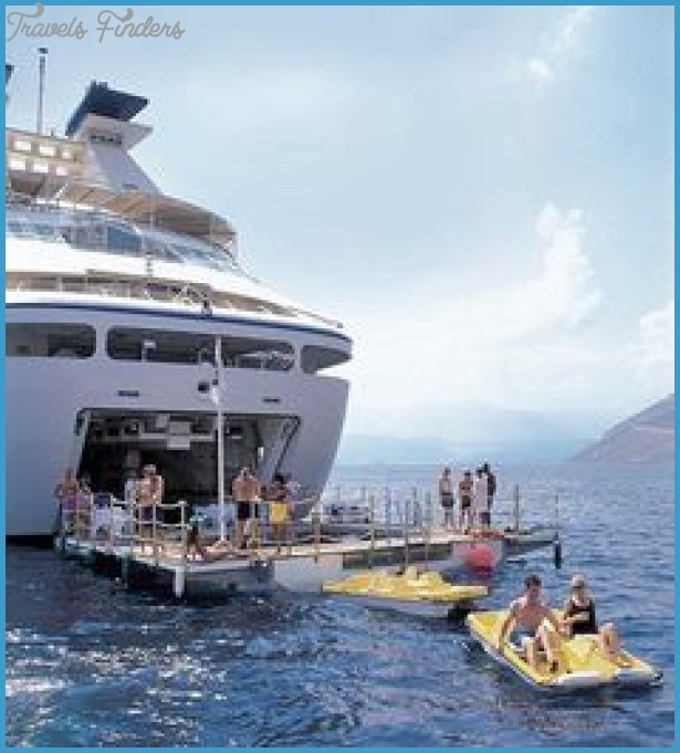 SEABOURN CRUISES TRAVEL GUIDE_12.jpg