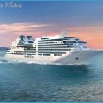 SEABOURN CRUISES TRAVEL GUIDE_14.jpg