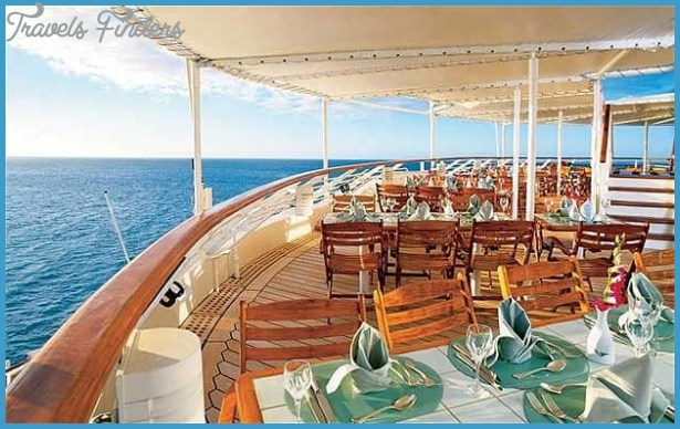 SEABOURN CRUISES TRAVEL GUIDE_4.jpg