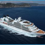SEABOURN CRUISES TRAVEL GUIDE_5.jpg