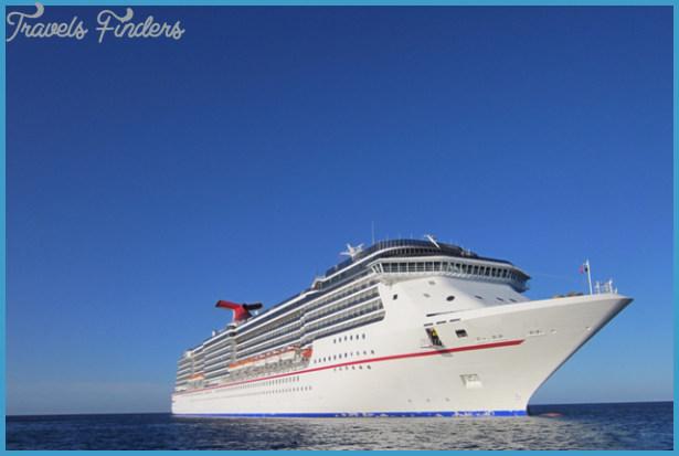 Settling Your Shipboard Account Cruises_3.jpg
