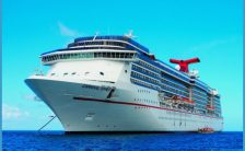 Settling Your Shipboard Account Cruises_4.jpg