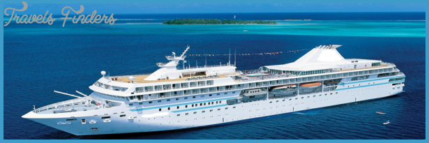Settling Your Shipboard Account Cruises_5.jpg