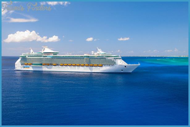 Settling Your Shipboard Account Cruises_6.jpg