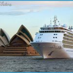SILVERSEA CRUISES TRAVEL GUIDE_0.jpg