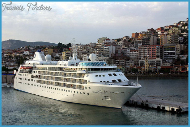 SILVERSEA CRUISES TRAVEL GUIDE_1.jpg