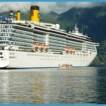 SILVERSEA CRUISES TRAVEL GUIDE_2.jpg