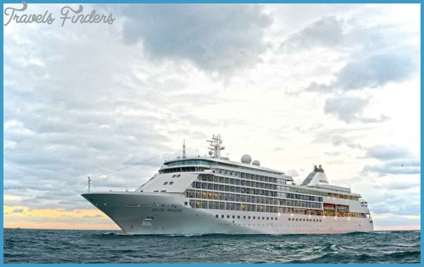 SILVERSEA CRUISES TRAVEL GUIDE_3.jpg