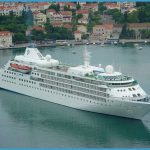 SILVERSEA CRUISES TRAVEL GUIDE_6.jpg