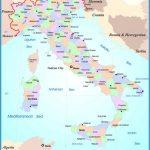 Sorrento's Italian Gourmet US Map & Phone & Address_2.jpg
