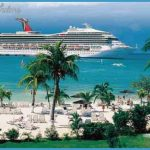 ST. THOMAS  CRUISES_0.jpg