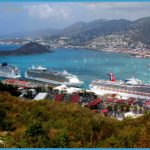 ST. THOMAS  CRUISES_1.jpg