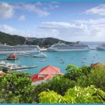 ST. THOMAS  CRUISES_5.jpg